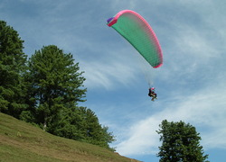 Normal_paragliding_in_sanasar