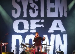 Normal_system_of_a_down__metalband_